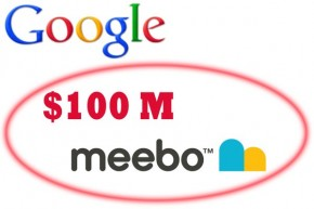 851-google-plans-100-million-acquisition-of-meebo[1]